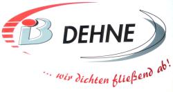 iB Dehne GmbH